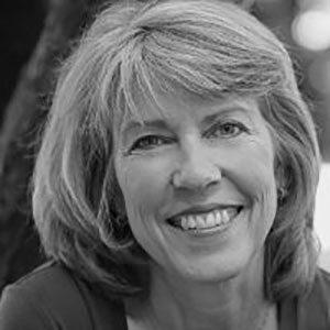 Carol Frieberg Wellness Account Consultant At Aetna