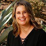 Tina Wilson Desert Botanical Gardens Phoenix Az