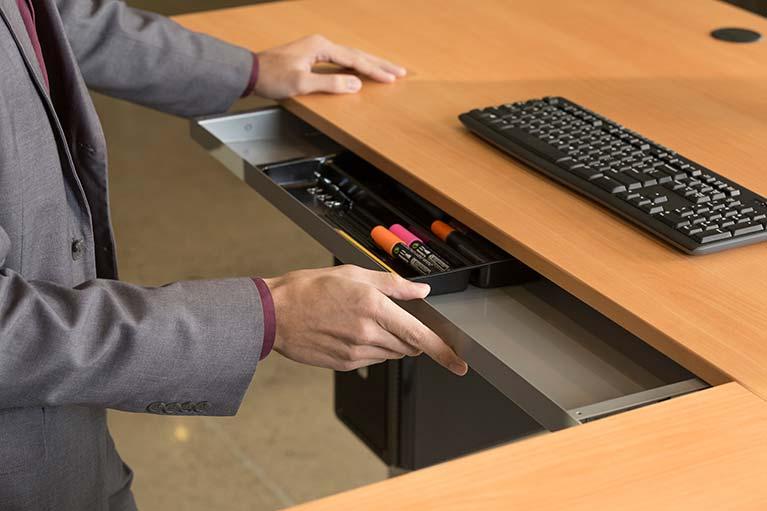 Standing Desk Gallery 38s MultiTable