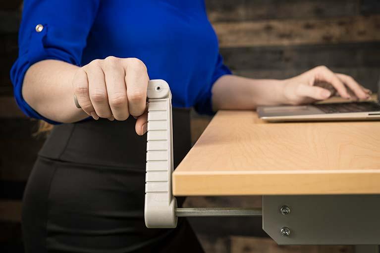 Standing Desk Gallery 39s MultiTable