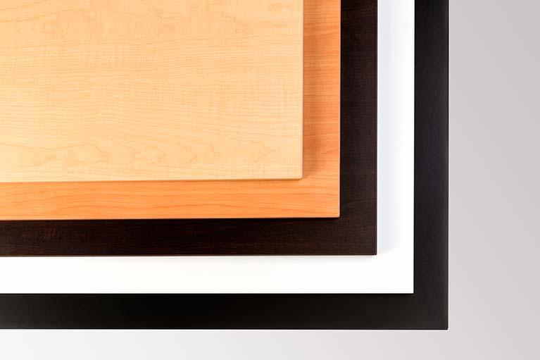 Standing Desk Gallery 42s MultiTable