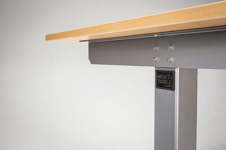 Standing Desk Gallery 43s MultiTable