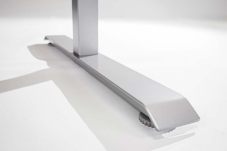 Standing Desk Gallery 45s MultiTable