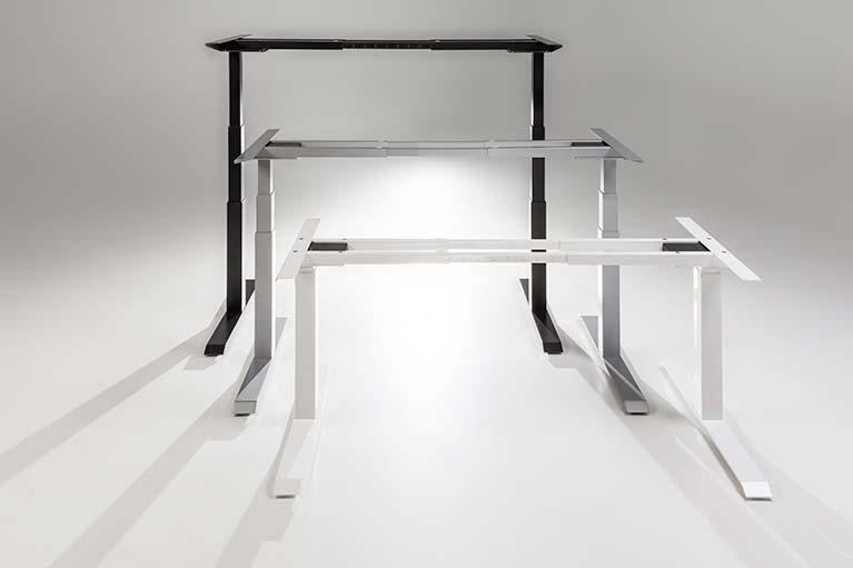 Standing Desk Gallery 47s MultiTable