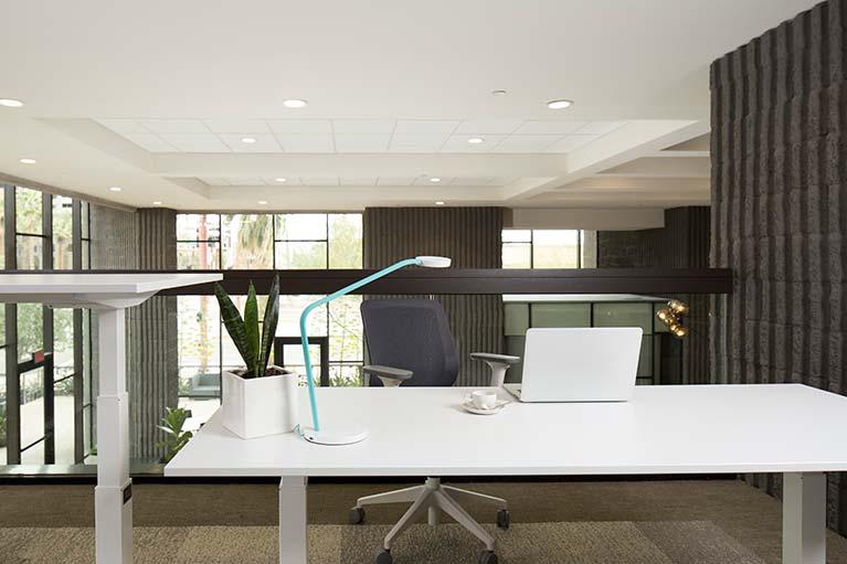 Standing Desk Gallery 50s MultiTable