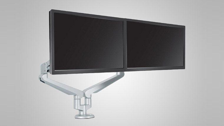 Dual Monitor Arm Specs