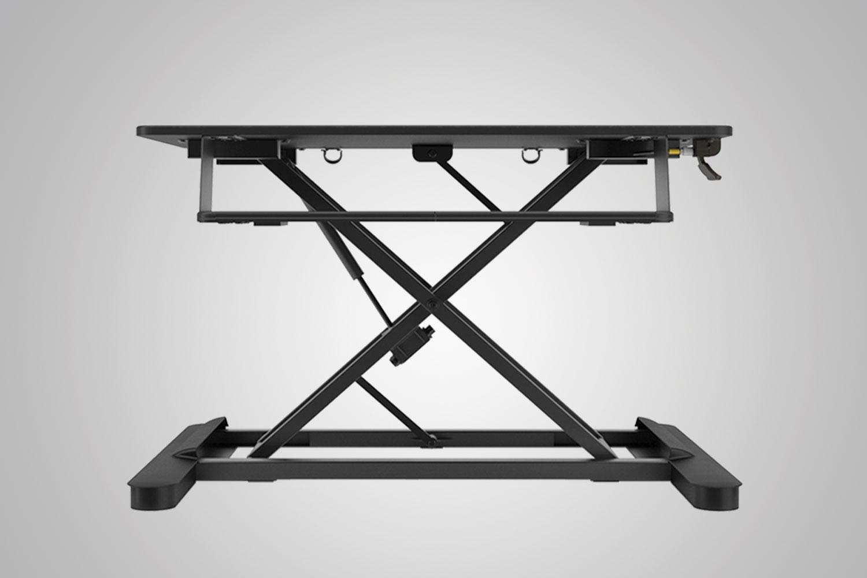 The MultiTable Standing Desk Converter